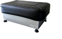 Bodygreen I-VIB 6000 Mini Sofa