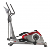 Bodyswiss E90 Crosstrainer