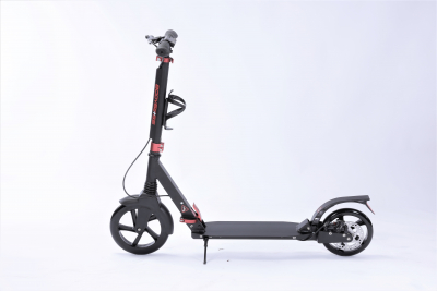 Scooter Profi BS-04B