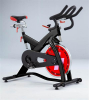 Indoor-Bike SBN111